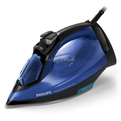 PHILIPS GC3920/26 Perfectcare Steam Iron
