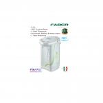 Faber 6.0L Thermopot FTP FANTASIA 606