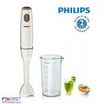 Philips Hand Blender 550W HR1600/01