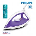 Philips Diva Non Stick Dry Iron 1200W GC122/30