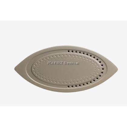 Panasonic Cordless Steam Iron 1550W NI-WL30VSK